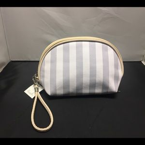 Handbags - Small Bag